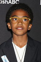 Miles Brown<br />