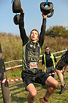 2015-10-11 Warrior  Run 03 BL Hang tough