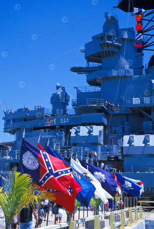 USS Missouri battleship,Pearl Harbor permanant docking