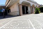 La Regione Lazio consegna Villa Confiscata al Clan Casamonica