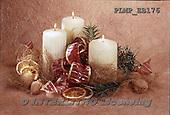 Marek, CHRISTMAS SYMBOLS, WEIHNACHTEN SYMBOLE, NAVIDAD SÍMBOLOS, photos+++++,PLMPEB176,#xx#