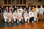 10 ConVal Boys Basketball 07 Souhegan