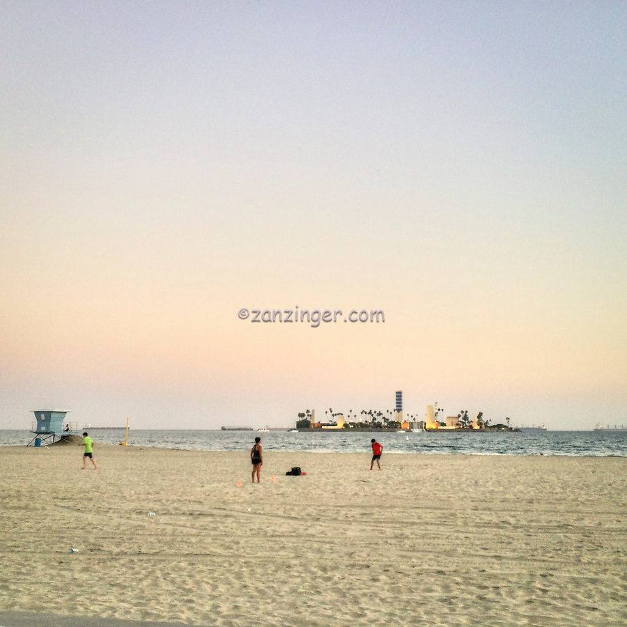 Long Beach, Diverse, Attractions for travelers, City in Los Angeles County in Southern California, on the Pacific coast of the United States, seventh largest city in California