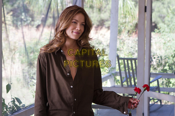 Michelle Monaghan<br /> in The Best of Me (2014)<br /> *Filmstill - Editorial Use Only*<br /> CAP/NFS<br /> Image supplied by Capital Pictures