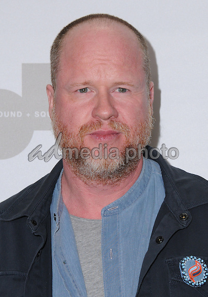 "05 December 2016 - Beverly Hills, California. Joss Whedon.   Equality Now's 3rd Annual ""Make Equality Reality"" Gala  held at Montage Beverly Hills. Photo Credit: Birdie Thompson/AdMedia"