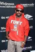 NEW YORK, NY - JUNE 12:  Jermaine Dupri pictured at the GO N'SYDE 40/40 Bottle  Launch Party at the 40/40 club in New York City ,June 12, 2014 © HP/Starlitepics.