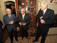 NWA Media/MICHAEL WOODS  --11/07/13-- <br />
