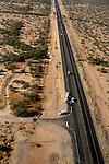 Border patrol Blackhawk agents .Tucson, AZ.12/9/05.photos: Hector Emanuel