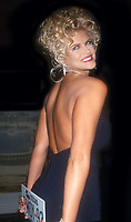 Anna Nicole Smith 1993<br /> Photo By John Barrett/PHOTOlink