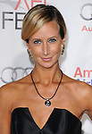 Lady Victoria Hervey attends the AFI FEST 2010 presented by Audi Centerpiece Gala screening of CASINO JACK held at The Grauman's Chinese Theatre in Hollywood, California on November 08,2010                                                                               © 2010 Hollywood Press Agency