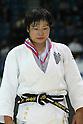 Akari Ogata, NOVEMBER 12, 2011 - Judo : Kodokan Cup 2011 Women's -78kg at Chiba Port Arena, Chiba, Japan. (Photo by YUTAKA/AFLO SPORT) [1040]