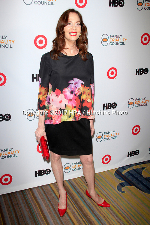 LOS ANGELES - MAR 11:  Lesley Ann Warren at the Family Equality Council's Annual Impact Awards at the  Beverly Wilshire Hotel on March 11, 2017 in Beverly Hills, CA