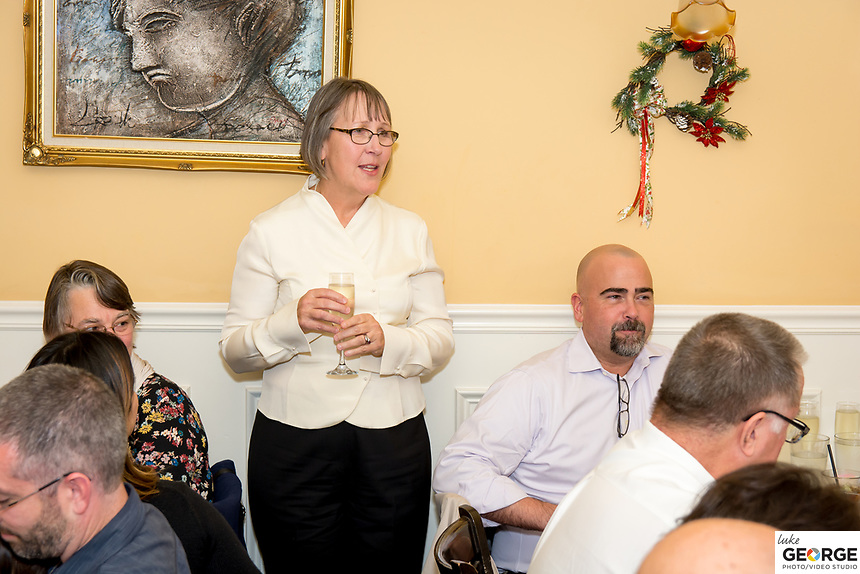 Carol and Mark's Benicia wedding where family and friends surrounded them with love in their home and  joy at their luncheon reception at Venticellos Ristorante Italiano also in Benicia.