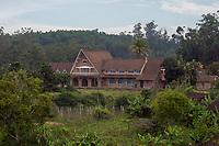 Vakona Reserve