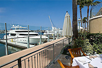 CDT- Balboa Bay Club & Resort Exteior, Newport Beach CA 5 12