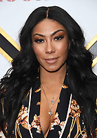 09 February 2019 - Los Angeles, California - Bridget Kelly. 2019 Roc Nation THE BRUNCH held at a Private Residence. Photo Credit: Birdie Thompson/AdMedia