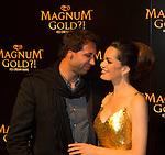 2013 04 18 Gotham Hall Magnum Gold
