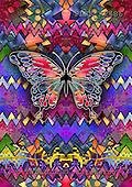 Kris, MODERN, paintings+++++,PLKKK2486,#n# moderno, arte, illustrations, pinturas ,everyday