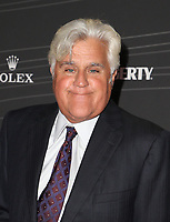 LOS ANGELES, CA - OCTOBER 5 : Jay Leno, at the Petersen Automotive Museum Gala at The Petersen Automotive Museum in Los Angeles California on October 5, 2018. <br /> CAP/MPIFS<br /> &copy;MPIFS/Capital Pictures