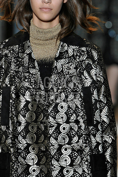 John Galliano<br /> <br /> Paris - Inverno 2015
