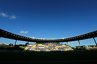2nd November 2019; Kleber Andrade Stadium, Cariacica, Espirito Santo, Brazil; FIFA U-17 World Cup Brazil 2019, Chile versus Korea Republic; General view of Kleber Andrade Stadium