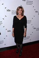 Carole Leifer<br /> at the 2014 IDA Documentary Awards, Paramount Studios, Los Angeles, CA 12-05-14<br /> David Edwards/DailyCeleb.com 818-249-4998