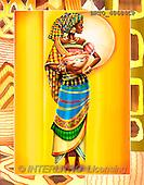 Alfredo, MODERN, paintings(BRTO40684CP,#N#)