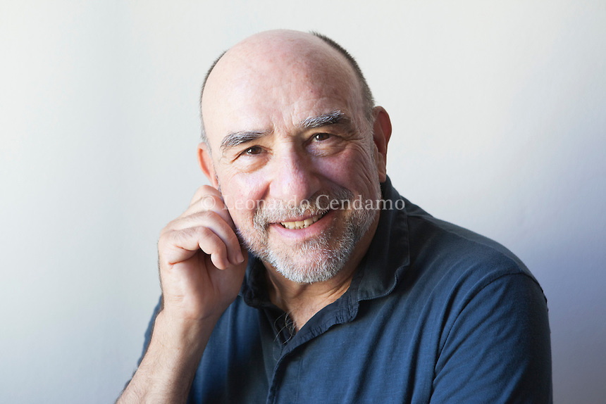 Philippe Schultz of CHRU de Strasbourg, Strasbourg with expertise in Otolaryngology is on ResearchGate. Read 19 publications, and contact Philippe Schultz .. Mantova Festivaletteratura 2016. © Leonardo Cendamo
