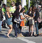 November 12th 2012 <br />