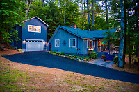768 East Shore Drive, Adirondack, NY - April White & Laurie O'Neil-Puckette