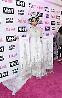 "13 May 2019 - Los Angeles, California - Plastique Tiara. ""RuPaul's Drag Race"" Season 11 Finale held at the Orpheum Theatre.        <br /> CAP/ADM/BT<br /> ©BT/ADM/Capital Pictures"