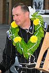 Croft 2012 Driver Presentations