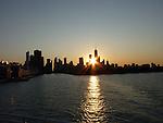 08.11.2011 pps navy pier