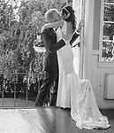 Crabtree Kittle House Wedding<br /> August 14, 2018