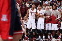 012215 Stanford vs Arizona
