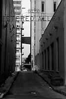 Memphis Tennessee - Stereo Alley