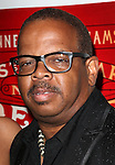 Terence Blanchard.attending the Broadway Opening Night Performance of 'A Streetcar Named Desire' at the Broadhurst Theatre on 4/22/2012 in New York City.