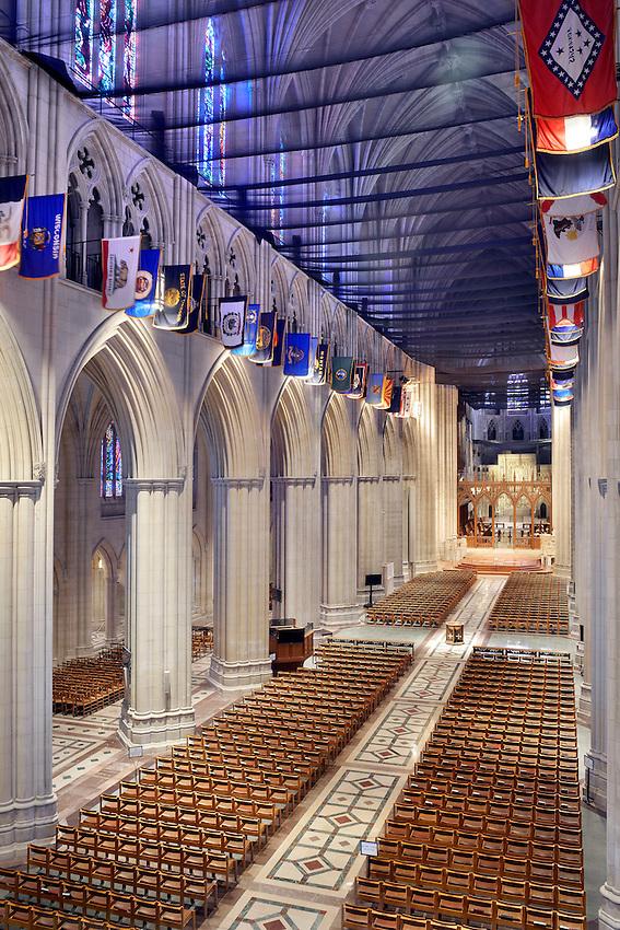 national cathedral.washington dc.2012