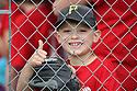 2014 SPWAA Baseball