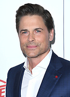 11 April 2018 - Hollywood, California - Rob Lowe. &quot;Super Troopers 2&quot; Los Angeles Premiere held at Arclight Hollywood. <br /> CAP/ADM/BT<br /> &copy;BT/ADM/Capital Pictures