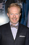 Jesse Tyler Ferguson attending the Broadway Opening Night Performance of 'IF/THEN' at the Richard Rodgers Theatre on March 30, 2014 in New York City.