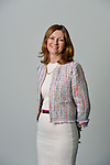 Anne Richards, Aberdeen Asset Management