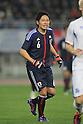 Ryota Moriwaki (JPN), FEBRUARY 24, 2012 - Football / Soccer : KIRIN Challenge Cup 2012 mach between Japan 3-1 Iceland at Nagai Stadium in Osaka, Japan. (Photo by Akihiro Sugimoto/AFLO SPORT) [1080]