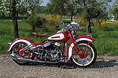Gerhard, MASCULIN, motobikes, photos(DTMBDSC01900,#M#) Motorräder, motos