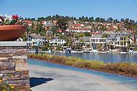 Lake Mission Viejo Real Estate