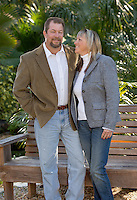 November 23, 2010:   Family photo shoot for Cindy Lasky.