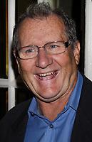 Ed  O'Neill, 2010, Photo By John Barrett/PHOTOlink