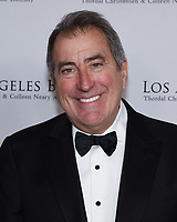 April 11, 2019 - Beverly Hills, California - Kenny Ortega. Los Angeles Ballet Gala 2019 held at The Beverly Hilton Hotel. <br /> CAP/ADM/BB<br /> ©BB/ADM/Capital Pictures