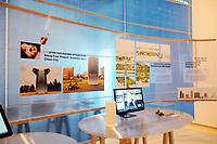 Solar Guerrilla: Constructive Responses to Climate Change Solar Guerrilla: Constructive Responses to Climate Change.<br /> Exhibition at Tel Aviv Museum ,Opened at  18 July 2019 Solar Guerrilla: Constructive Responses to Climate Change.<br /> Exhibition at Tel Aviv Museum ,Opened at  18 July 2019