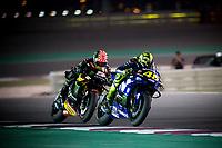 20180318 MotoGp Qatar